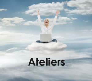 Initiations - Ateliers