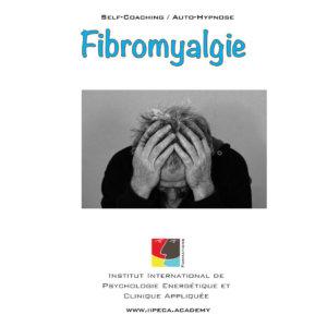 fibromyalgie iepra Academy mp3 self coaching auto-hypnose