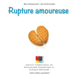 rupture amoureuse iepra Academy mp3 self coaching auto-hypnose