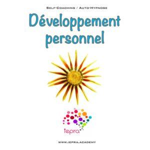 iepra academy mp3 self coaching auto-hypnose