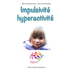 iepra academy mp3 self coaching auto-hypnose